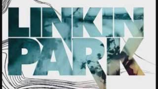 download lagu Linkin Park  - Head Strong  Music gratis