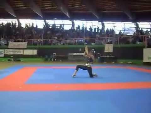 festa dello sport 2012.AVI