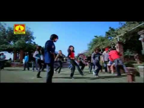 Bullet - Kaka Zaildar & Miss Pooja
