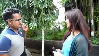 Girlfriend er biye - গার্লফ্রেন্ডের বিয়ে Bangla natok Full HD
