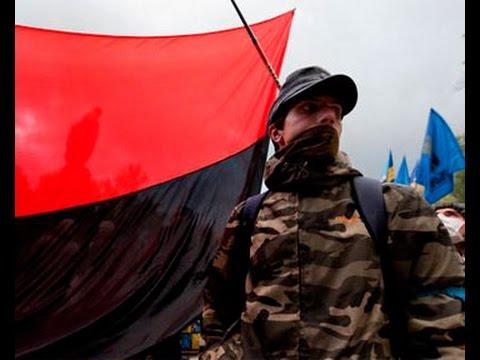 🇺🇦 Українські повстанські пісні .