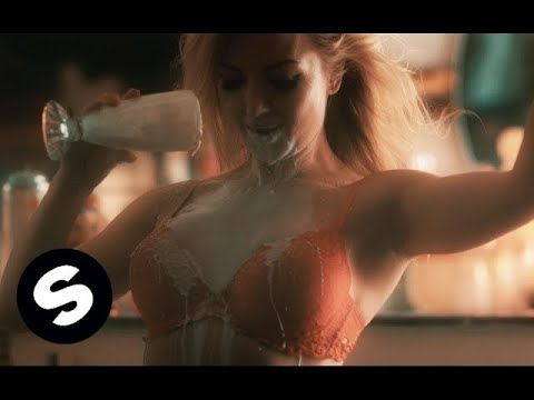 Bolier Sweet Love (Calling Out Your Name) music videos 2016 house