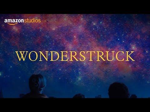 Wonderstruck Official Trailer [HD] | Amazon Studios