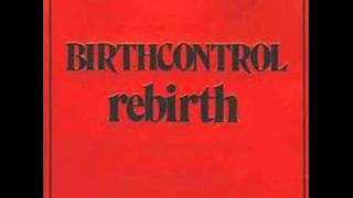 Watch Birth Control Together Alone Tonight video