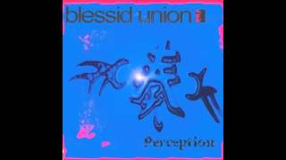 Watch Blessid Union Of Souls I Still Believe In Love video