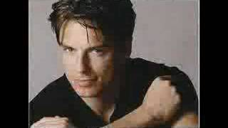 John Barrowman - I Happen to Like New York