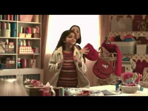 Mbc I Love U Mama   - Youtube.flv video