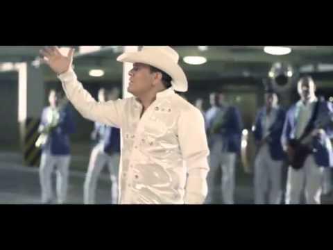 Rosendo Amparano Zavala  - El As de la Banda - A los Cuatro Vientos [ Oficial ]