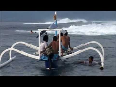 surf, spot, bali, indonesia, nusa, lembogan, lacerations, playgrounds