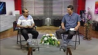 Siwmansala - (2019-07-22) | ITN | 3.45 PM