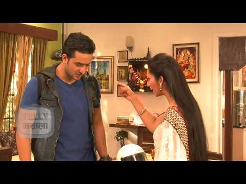 Yeh Hai Mohabbatein Episode Update   Ishita Raman Family Drama...