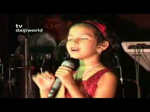 Mangalore: Anthony Tauro Music Nite - 4 video