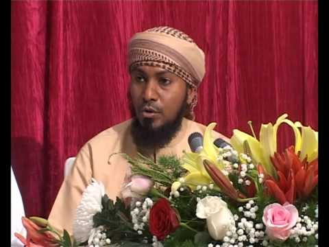 Video: Sheikh Nurdin KISHKI - MAMBO 20 YANAYOFANYA WATU KUTOPENDANA 3/4 480x360 px - VideoPotato.com