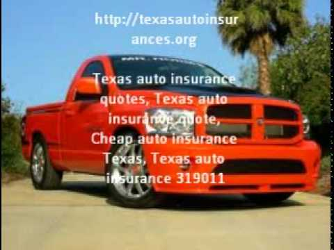Texas auto insurance quotes, Cheap auto insurance Texas, Tex