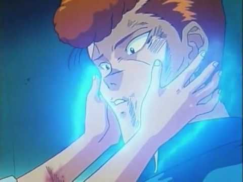 how tall is kazuma kuwabara