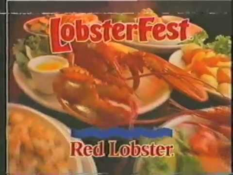 Lobsterfest Is Back But Dolphinfest Is Over