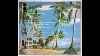 download lagu O Bom Baiano Tv Tupi -25/01/2017-lhgm. gratis