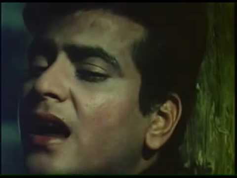 Aap Se Humko Bichhude Hue   musicworldofindia com