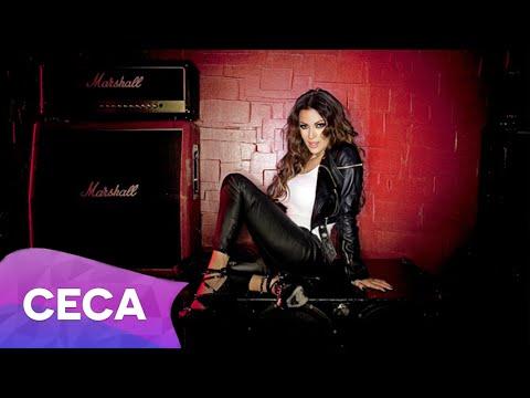 Ceca - Da raskinem sa njom - (Official Video 2013) HD