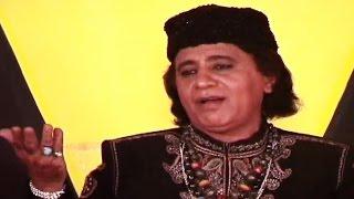 Karam Ki Magar Inteha Ho Gayi Hai - Anwar Jani Qawwali