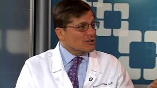 Dr. Roizen Explains the Health Benefits of Coffee