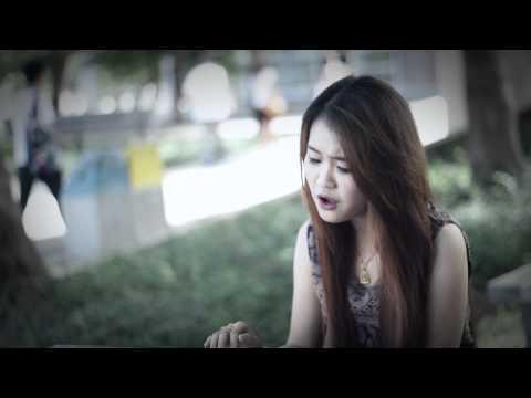 คำยินดี - Klear [Cover By Gam]