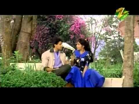 Film:Dil hai betaab udit rare song