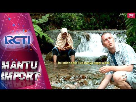 download lagu MANTU IMPORT - Apa Yaa Yang Dicuci Peter gratis
