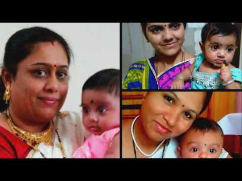 Success Infertility cases at Chaudhari Infertility Clinic, Amalner, MH , India