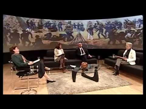 Discutamos México ~ La Invasión Norteamericana ~ (2 de 6)