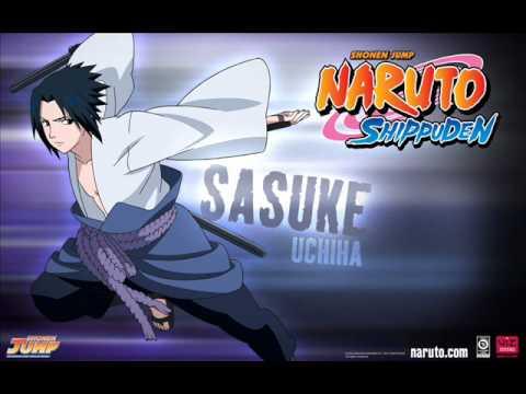 Naruto - hajimete kimi to shabetta