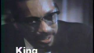 NBC promos King, The Ghost of Flight 401 & more 1978