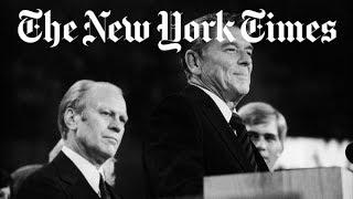 The War Between Establishment Republicans and Insurgent Conservatives  10/15/13