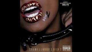 Watch Shanell No Time video