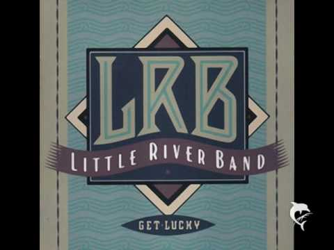 Little River Band - Every Time I Turn Around