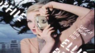 Watch Sophie Ellisbextor I Wont Dance With You video