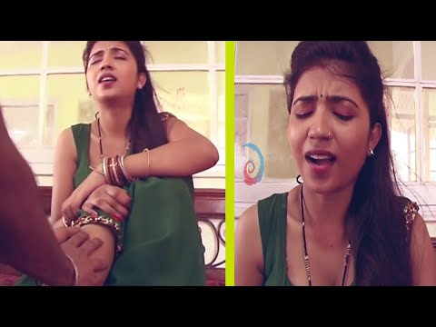 Rose Marlo Mary - Hot Mallu Aunty & Neighbour Oil Massage Masala Scene video