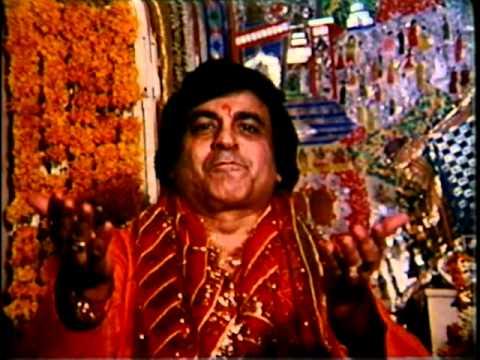 Bhakt Jano Ke Bhaag Jagaaye (Full Song) Film - Tara Rani Ki...