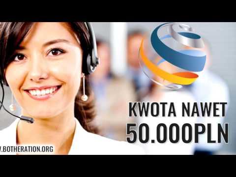 Pożyczki Prywatne - Botheration.org