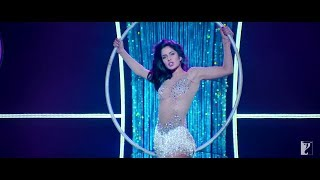 Top 10 Bollywood Songs for January 2014