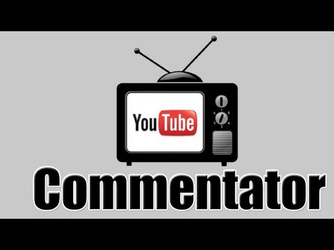 How To Be A Youtube Commentator | How To Record HD Gameplay