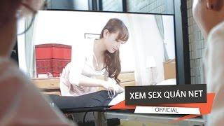 [Mốc Meo] Tập 37 - Xem Phim Sex Quán Net (Part 1) - Phim 18+