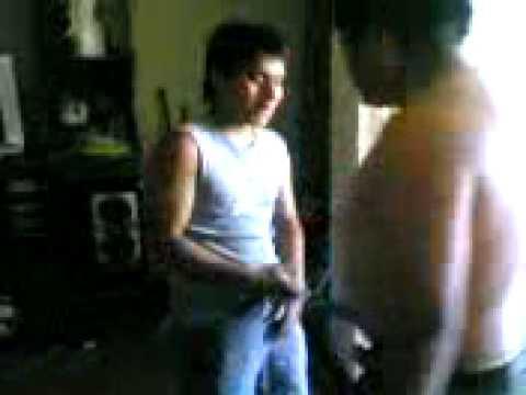Video(199).3gp video