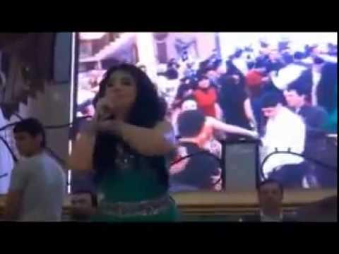Leyla   Ey sanam Uzbek music