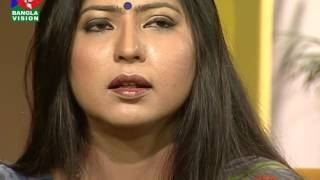 Din Protidin 19 June 2017 | অনন্যা | BanglaVision program