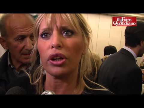 """Berlusconi: """"4 colpi di stato"""" Mussolini: """"Napolitano complice del complotto"""""""