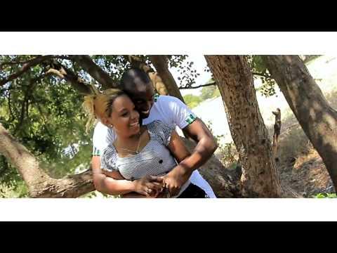 Dorica - Bado Nampenda
