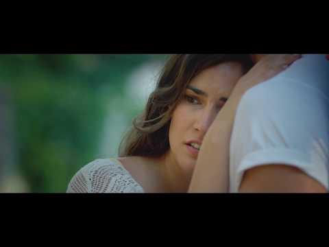Brett Kissel (ft. Carolyn Dawn Johnson) - I Didn't Fall In Love With Your Hair - Official Video
