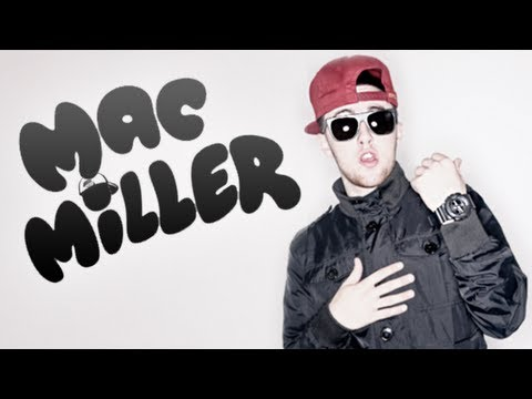 Mac Miller Interview - An Indie Success - Music Talks