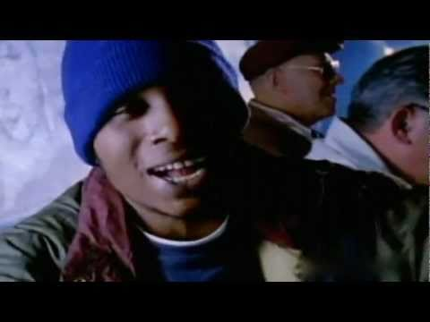 Del tha Funkee Homosapien - Made In America Music Videos